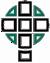 Orar y Celebrar – Alkartuta Goazen