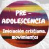 Preadolescencia1