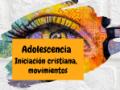 adolescencia pentecostes