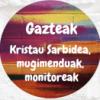 gazteak