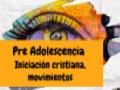 preadolescencia pentecostes